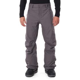 Rip Curl Base Pantalon Homme, gris